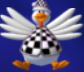 File:Checkered Chicken.png
