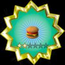 File:Badge-love-2.png