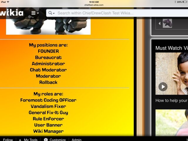 File:ChiefDrew staff tab .jpg