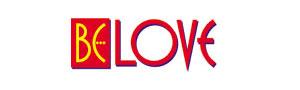 Logo-be-love-magazine