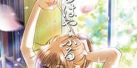 Chihayafuru DVD Vol. 02