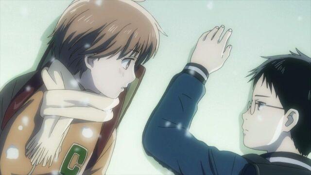 File:Chihaya and arata.JPG