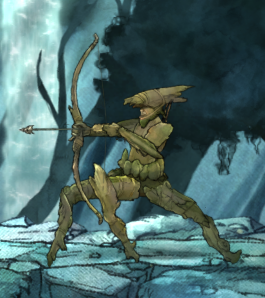 File:Earth Archer.png