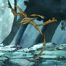 File:Earth Bird Creature.png