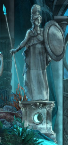 File:Statue Erin.png
