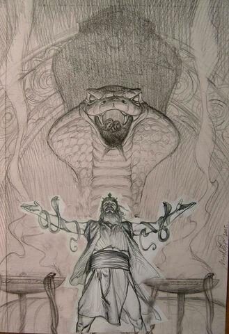 File:Cobra king cover sketch.jpg