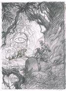 Cotl 5 drawing