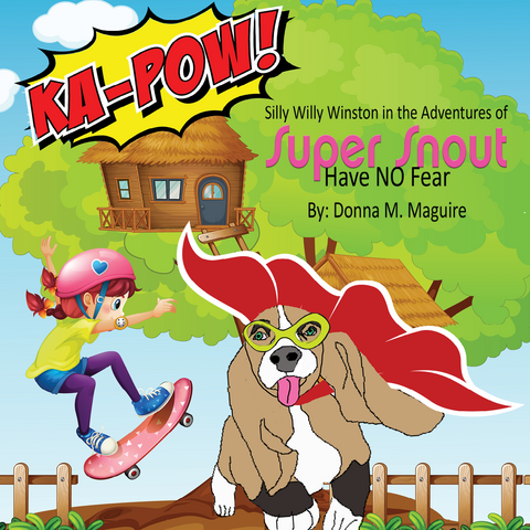 File:Silly Willy Winston in the Adventures of Super Snout - Have no fear Amazon look inside.png