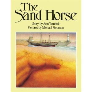 File:The Sand Horse.jpg