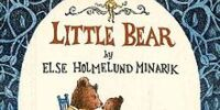 Little Bear (book)