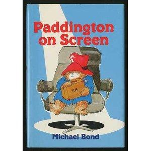 File:Paddington 15.jpg
