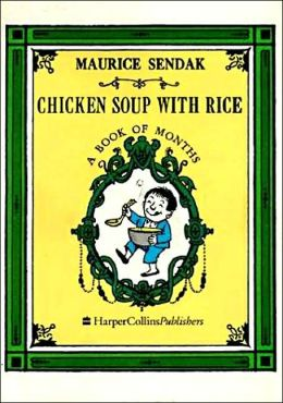 File:Chicken soup.jpg