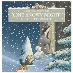 File:One Snowy Night.jpg