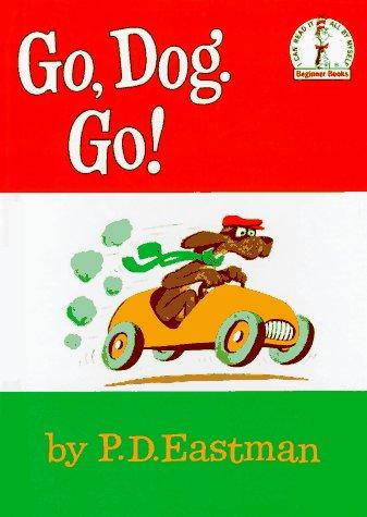 File:Go Dog Go.jpg