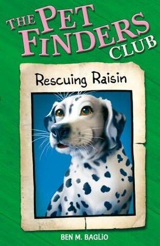File:Rescuing Raisin.JPG