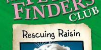 Rescuing Raisin