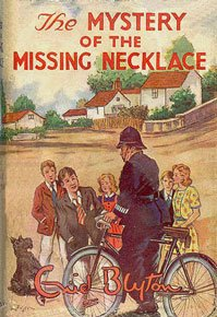 File:The Mystery of the Missing Necklace.jpg