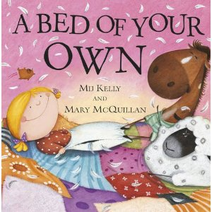 File:A Bed of Your Own.jpg