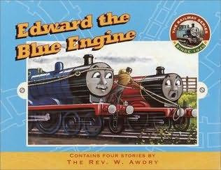 File:Edward the Blue Engine.jpg