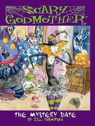 File:Scary godmother 3.png