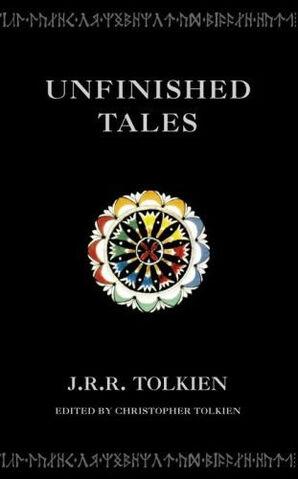 File:Unfinished Tales (black).jpg