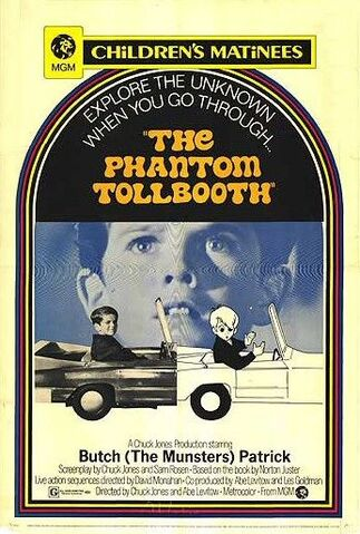 File:Phantom tollbooth.jpg