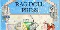 Rag Doll Press