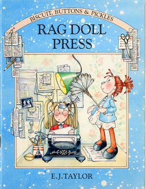 File:Rag Doll Press.jpg
