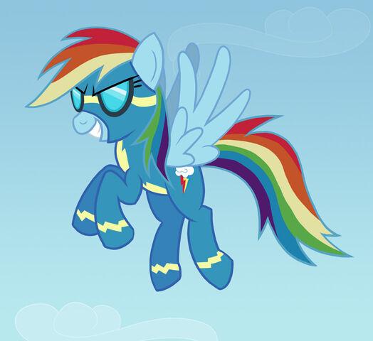 File:14611 - rainbow dash.jpg