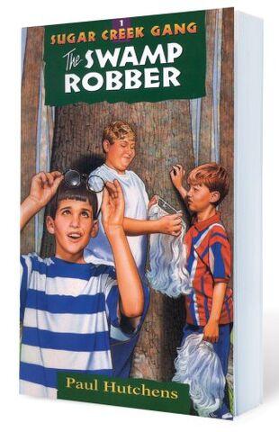 File:The Swamp Robber.jpg