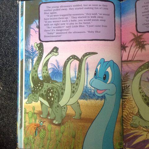 File:The Little Blue Brontosaurus (1983) part 22.jpeg