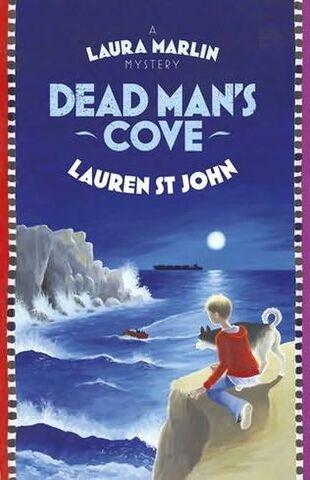 File:Dead Man's Cove.jpg