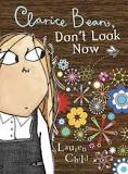File:Clarice Bean-Don't Look Now cover.jpg