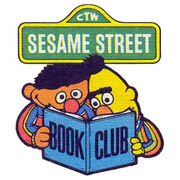 Ssbookclub