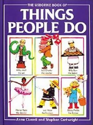 File:Things People Do.jpg