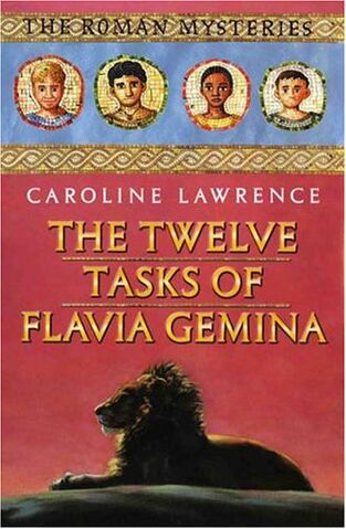 File:The Twelve Tasks of Flavia Gemina.jpg