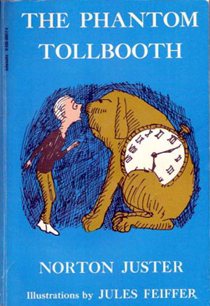 File:The Phantom Tollbooth.PNG