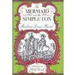 File:Mermaid and the Simpleton.jpg