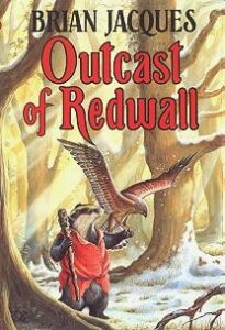 File:Outcast of Redwall.jpg