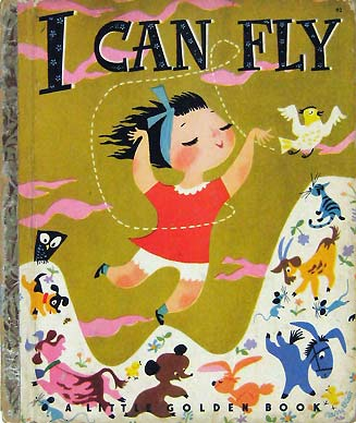File:I Can Fly.jpg