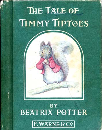 File:Timmy tiptoes.jpg