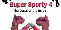 Super Sporty 4: The Curse of the Delba