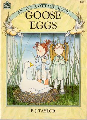 File:Goose Eggs.jpg