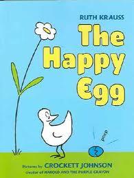 File:Happy egg 1.jpg