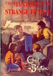 File:The Mystery of the Strange Bundle.jpg