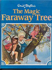 File:200px-The Magic Faraway Tree.jpg