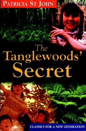 File:The Tanglewoods' Secret.jpg