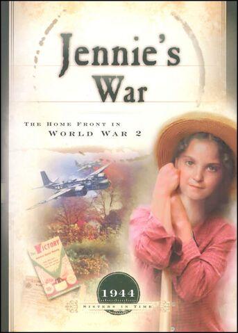File:Jennie's War.jpg