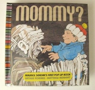 File:Mommy.jpg