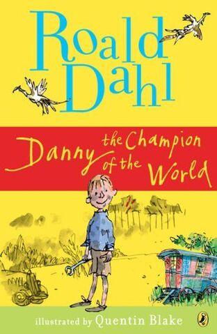 File:Danny champion.jpg